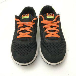 Nike Flex Experience RN 5 Size 6Y